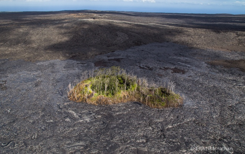 Lava Island 2