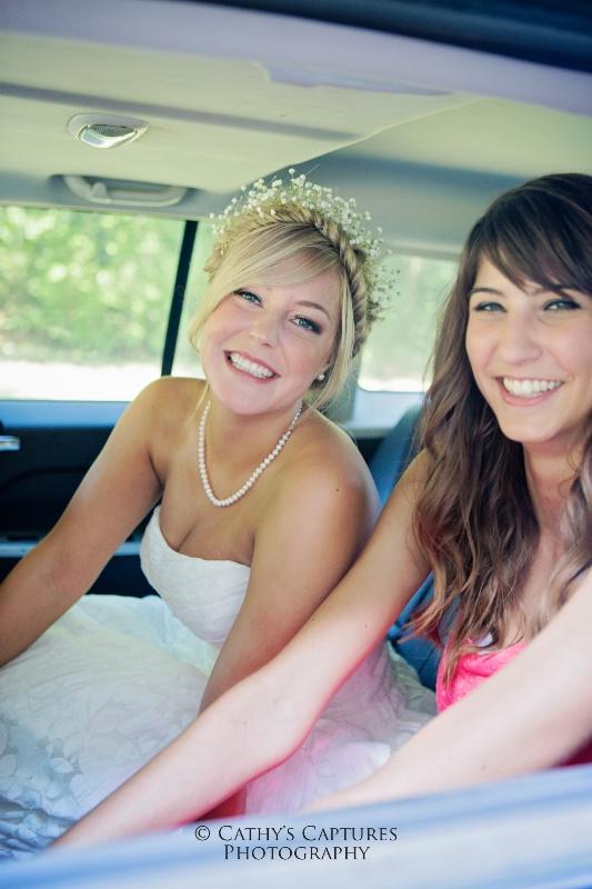 ~Waiting Bride~