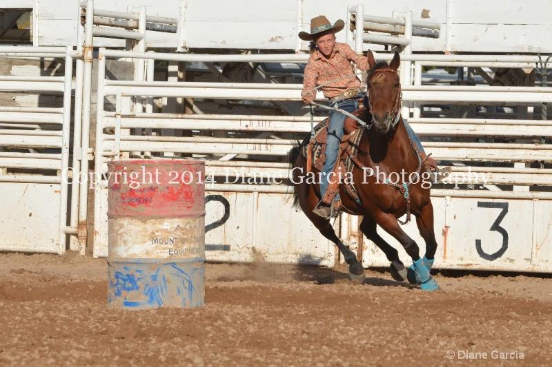 hailey humphrey jr high nephi 2014 2