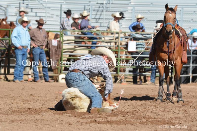 colton oliver jr high nephi 2014 16