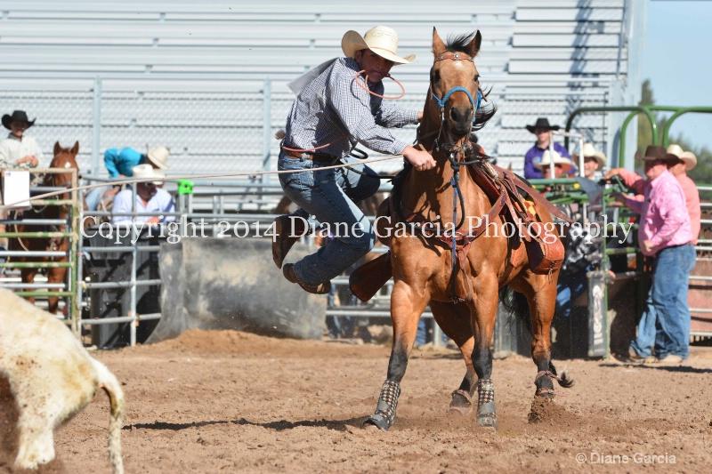 colton oliver jr high nephi 2014 13