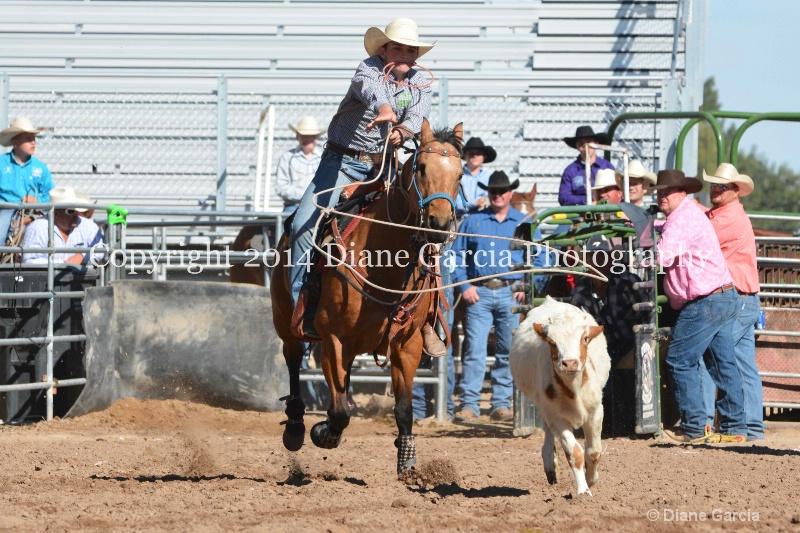 colton oliver jr high nephi 2014 10
