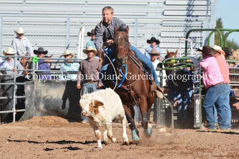 colton carter jr high nephi 2014 2