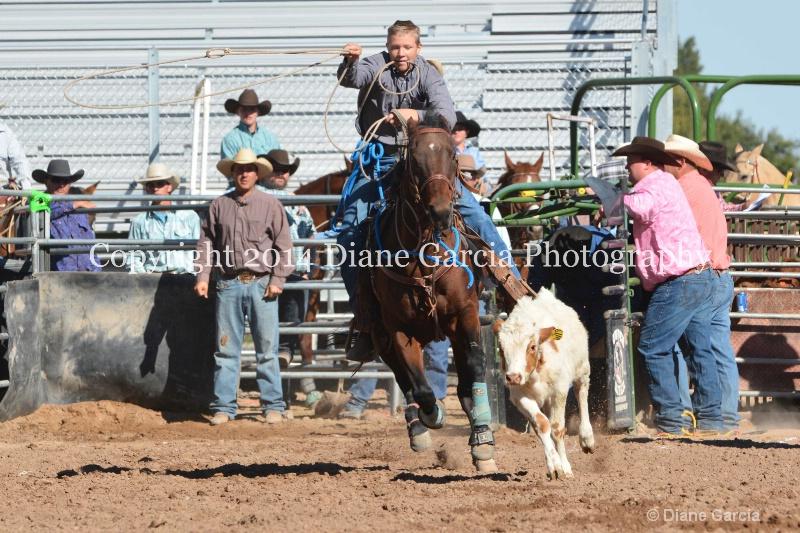 colton carter jr high nephi 2014 1