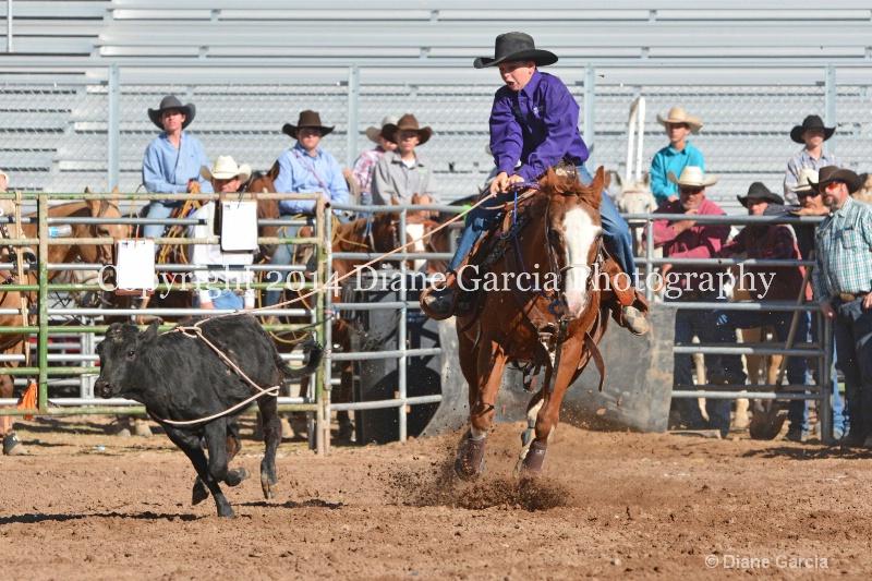 carsyn campbell jr high nephi 2014 7
