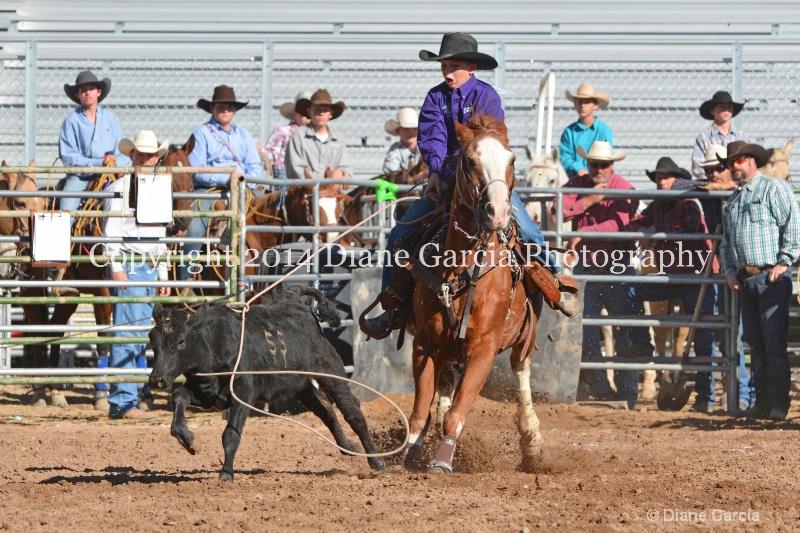 carsyn campbell jr high nephi 2014 6