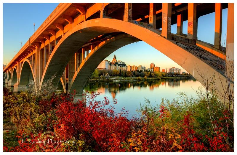 Saskatoon 2014