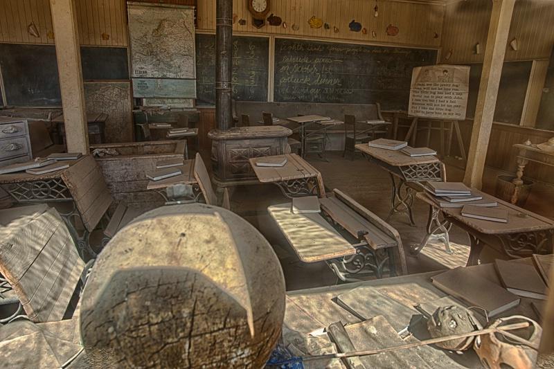 bodie-classroom