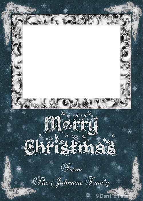 christmas 10 copy