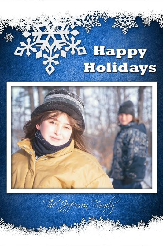 holiday  001 copy