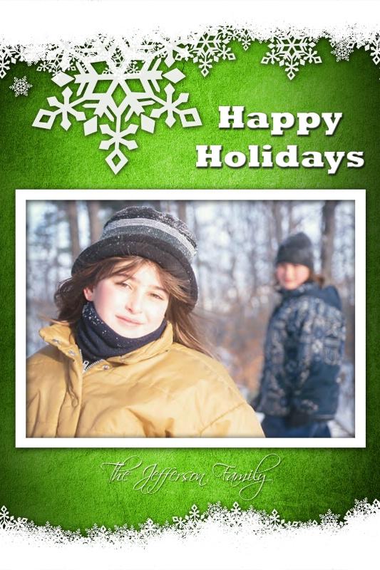 holiday  001a copy