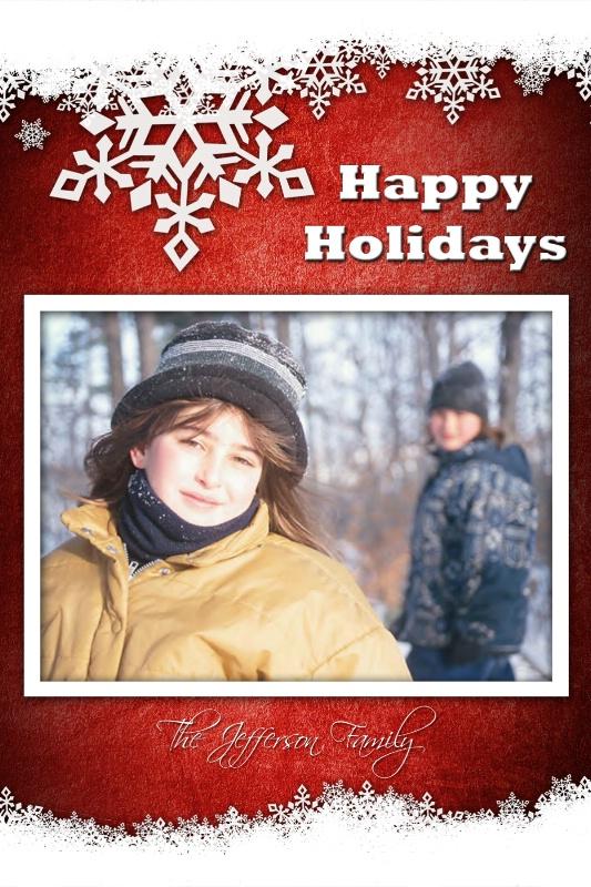 holiday  001b copy