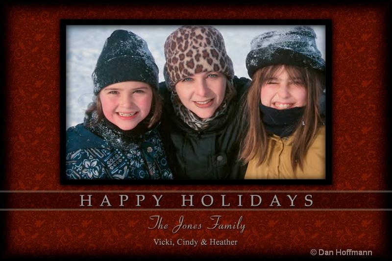 holiday  003b copy