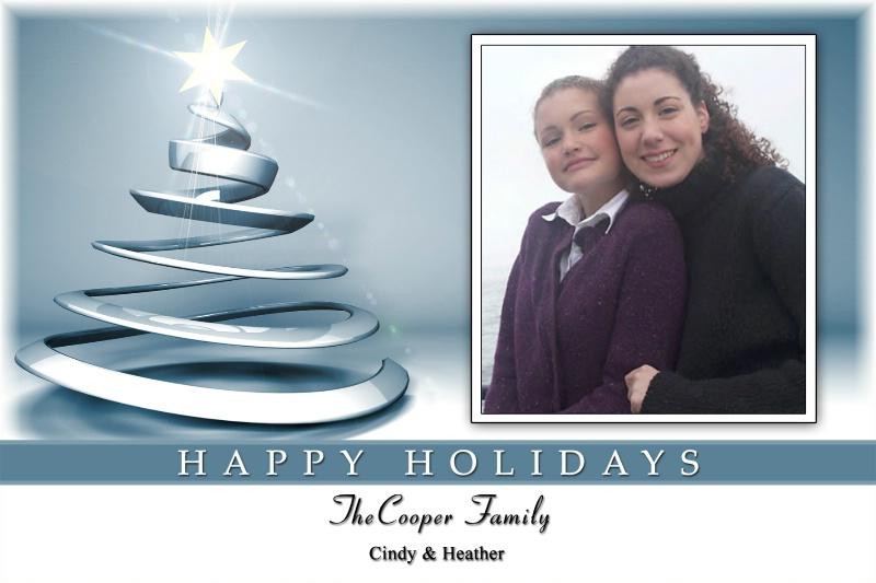 holiday  016 copy