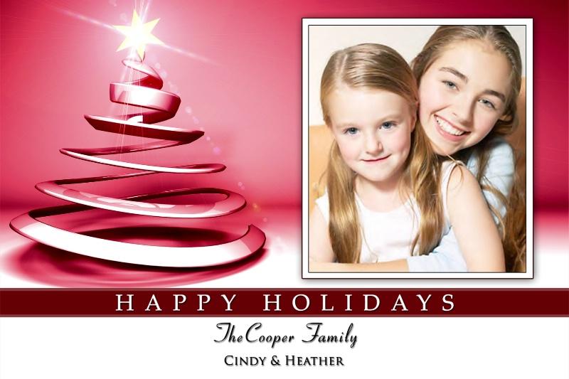 holiday  017 copy