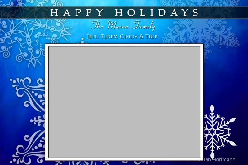 holiday  032 copy