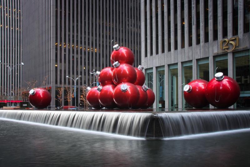 Merry Christmas  5779