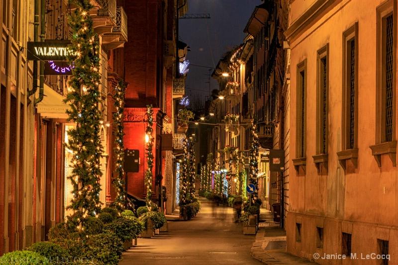 Christmas Night in Milan_025
