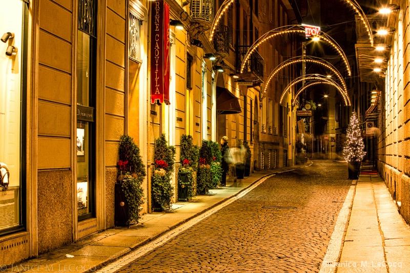 Christmas Night in Milan_054