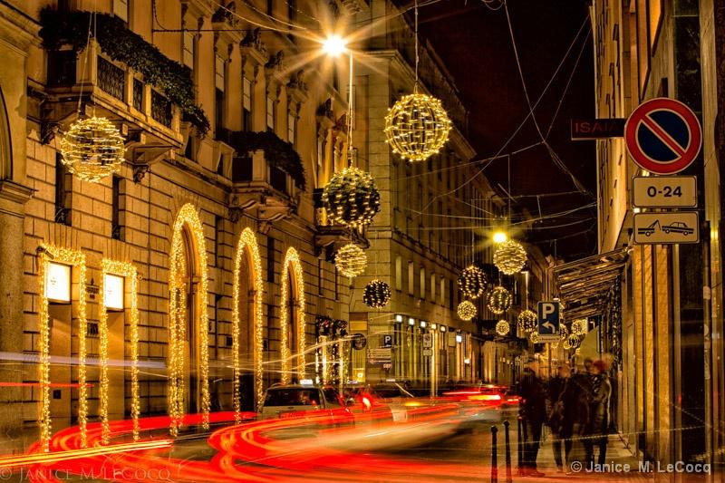 Christmas Night in Milan_060