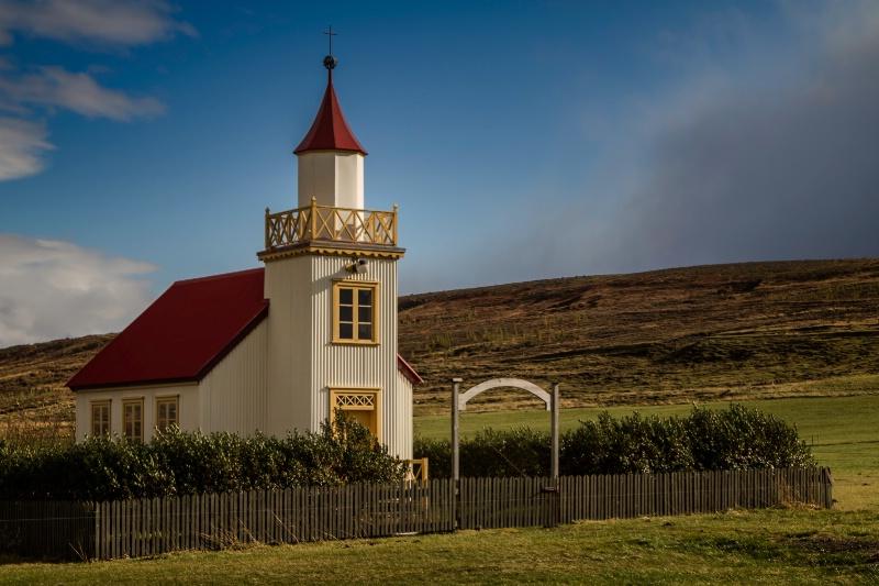 Church  1859