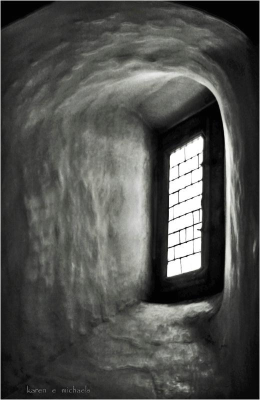 Hamlet's Window