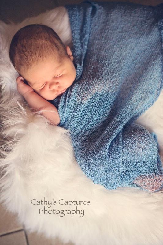 ~Sleeping Prince~