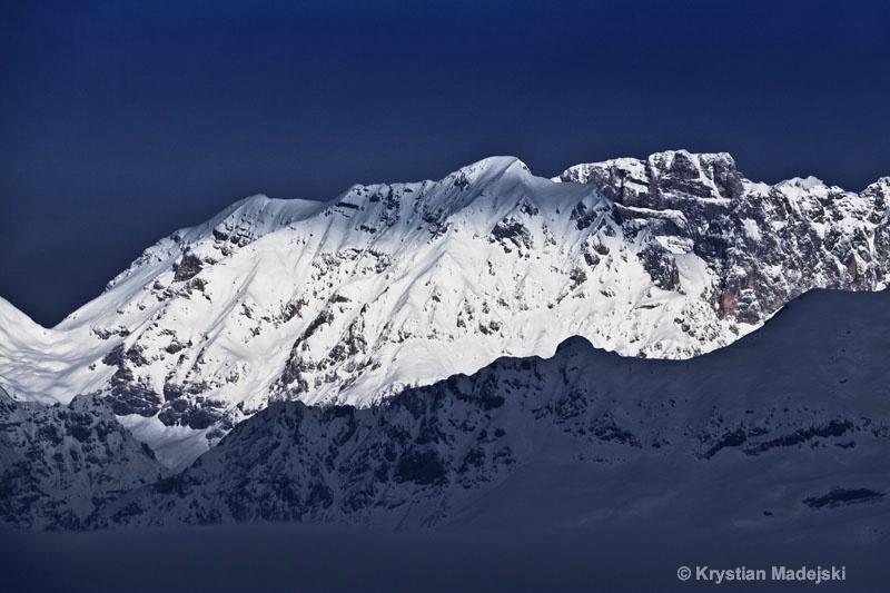 monte bondone  2011.02.21 1