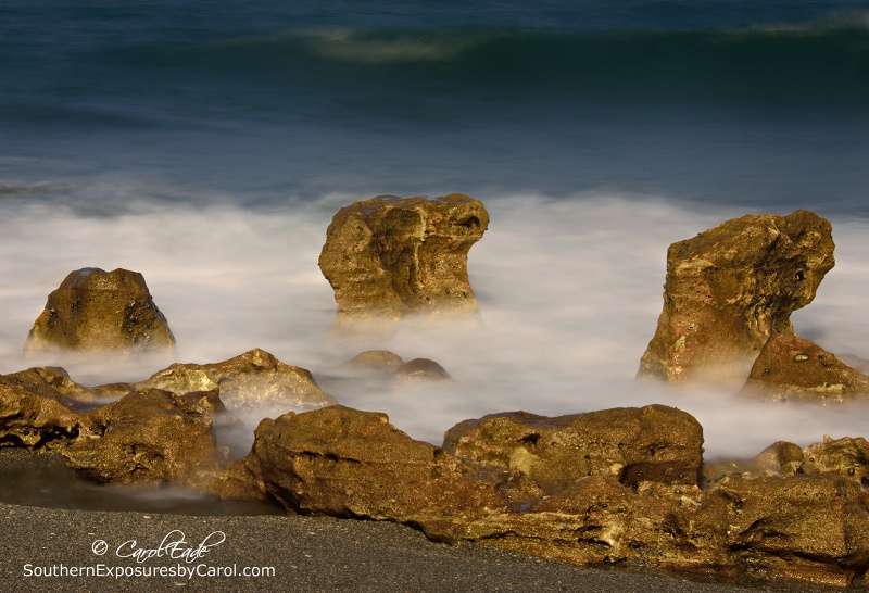 Coral Cove Beach No. 2