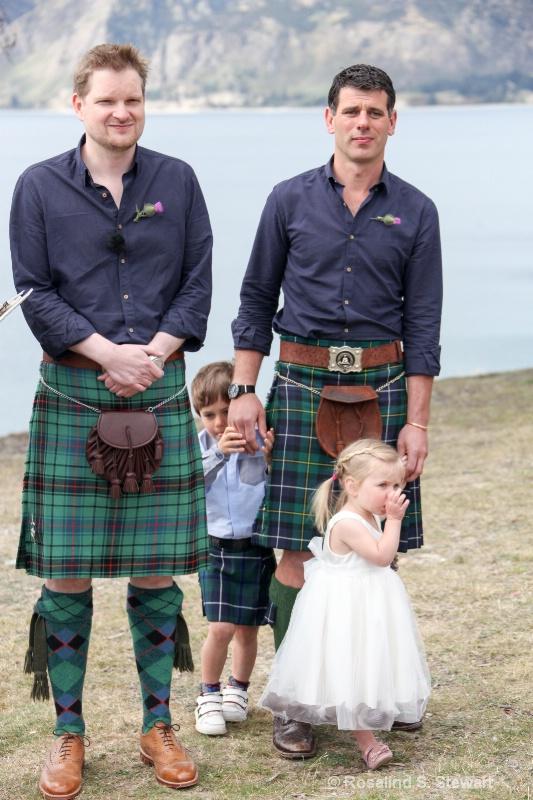 jake   bridget s wedding - 096