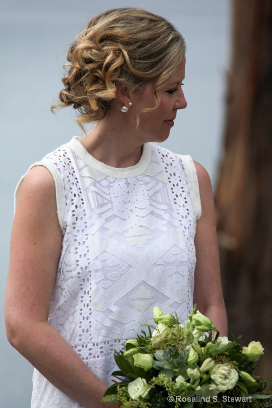 jake   bridget s wedding - 098