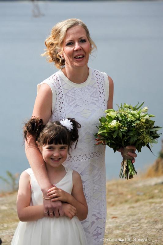 jake   bridget s wedding - 106