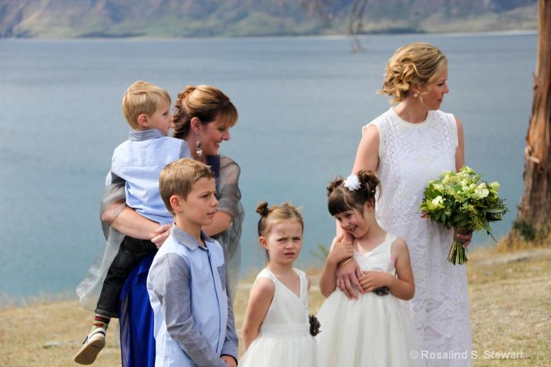 jake   bridget s wedding - 108