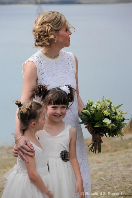 jake   bridget s wedding - 110