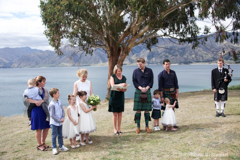 jake   bridget s wedding - 118