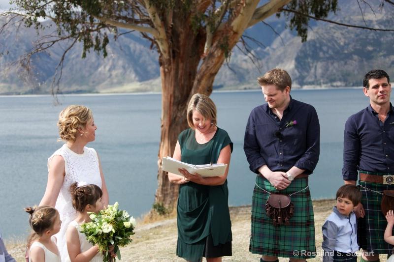 jake   bridget s wedding - 119