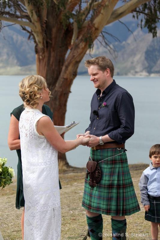jake   bridget s wedding - 120