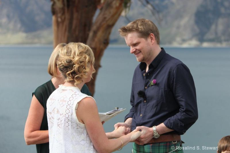 jake   bridget s wedding - 121