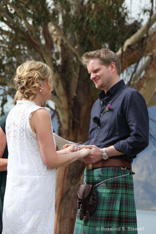 jake   bridget s wedding - 123