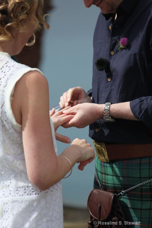 jake   bridget s wedding - 125