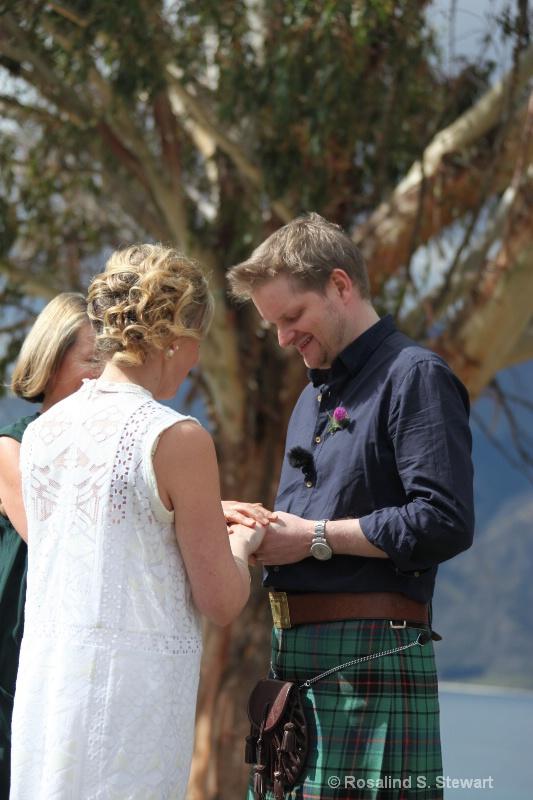 jake   bridget s wedding - 131