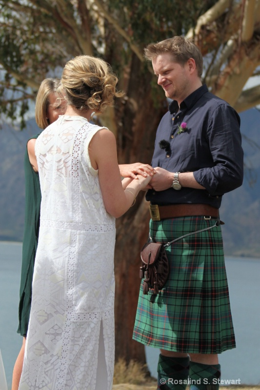 jake   bridget s wedding - 137