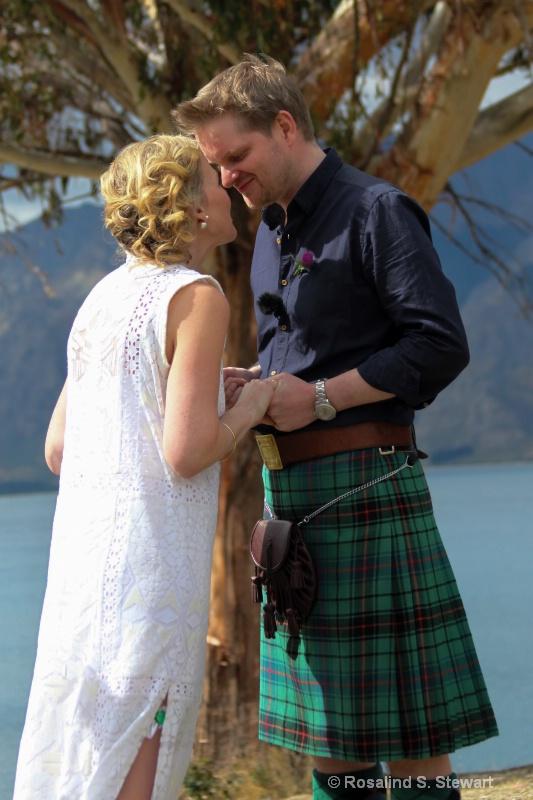jake   bridget s wedding - 140