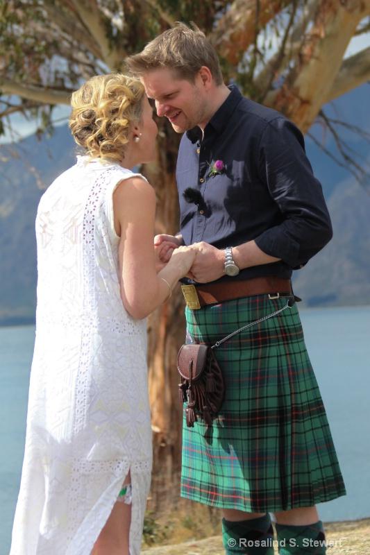 jake   bridget s wedding - 142