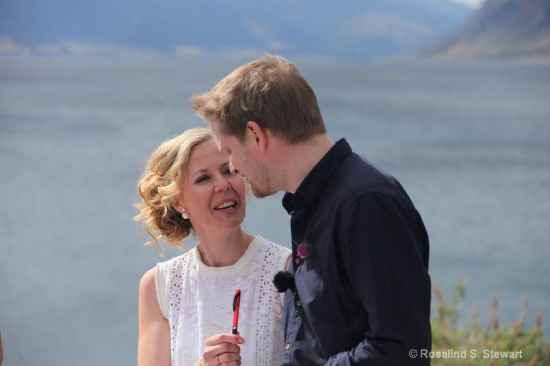 jake   bridget s wedding - 149