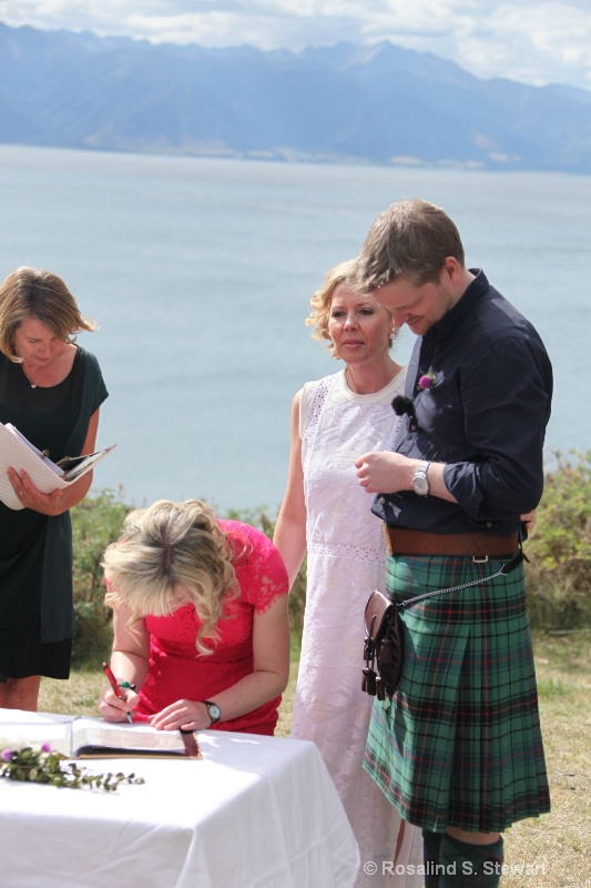 jake   bridget s wedding - 154