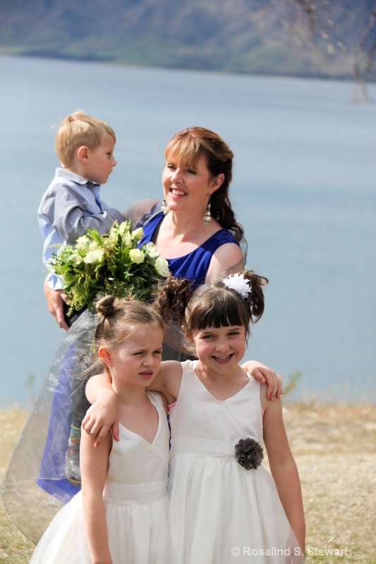 jake   bridget s wedding - 156