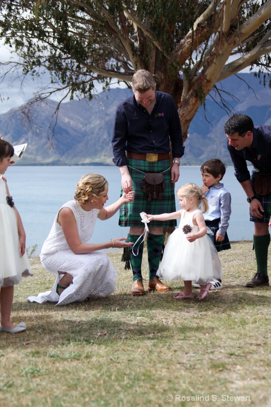 jake   bridget s wedding - 161