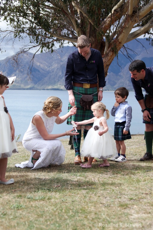 jake   bridget s wedding - 162