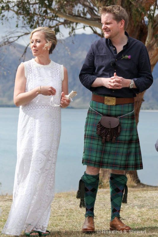jake   bridget s wedding - 166